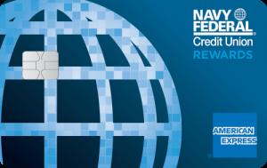 CreditCards_NavyFCU-18