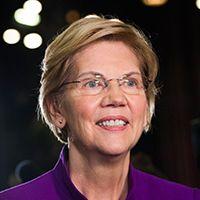 Mandatory Credit: Photo by Michele Eve Sandberg/Shutterstock (10322234fw) Sen.