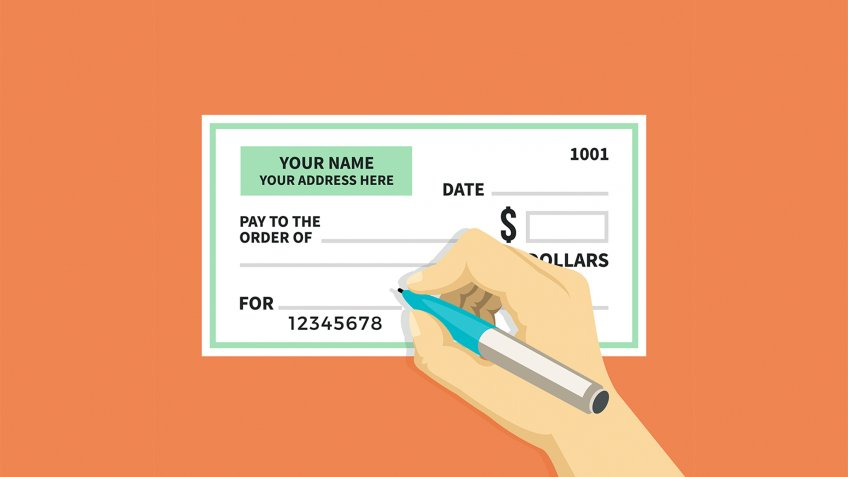 What Is a Money Order and Where Do I Find Them?   GOBankingRates
