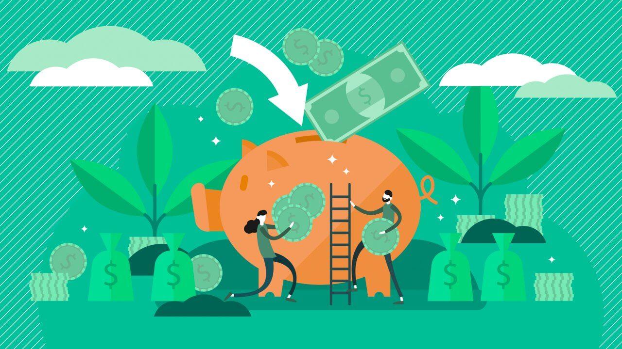 38 Best New Bank Promotions, Bonuses: September 2019