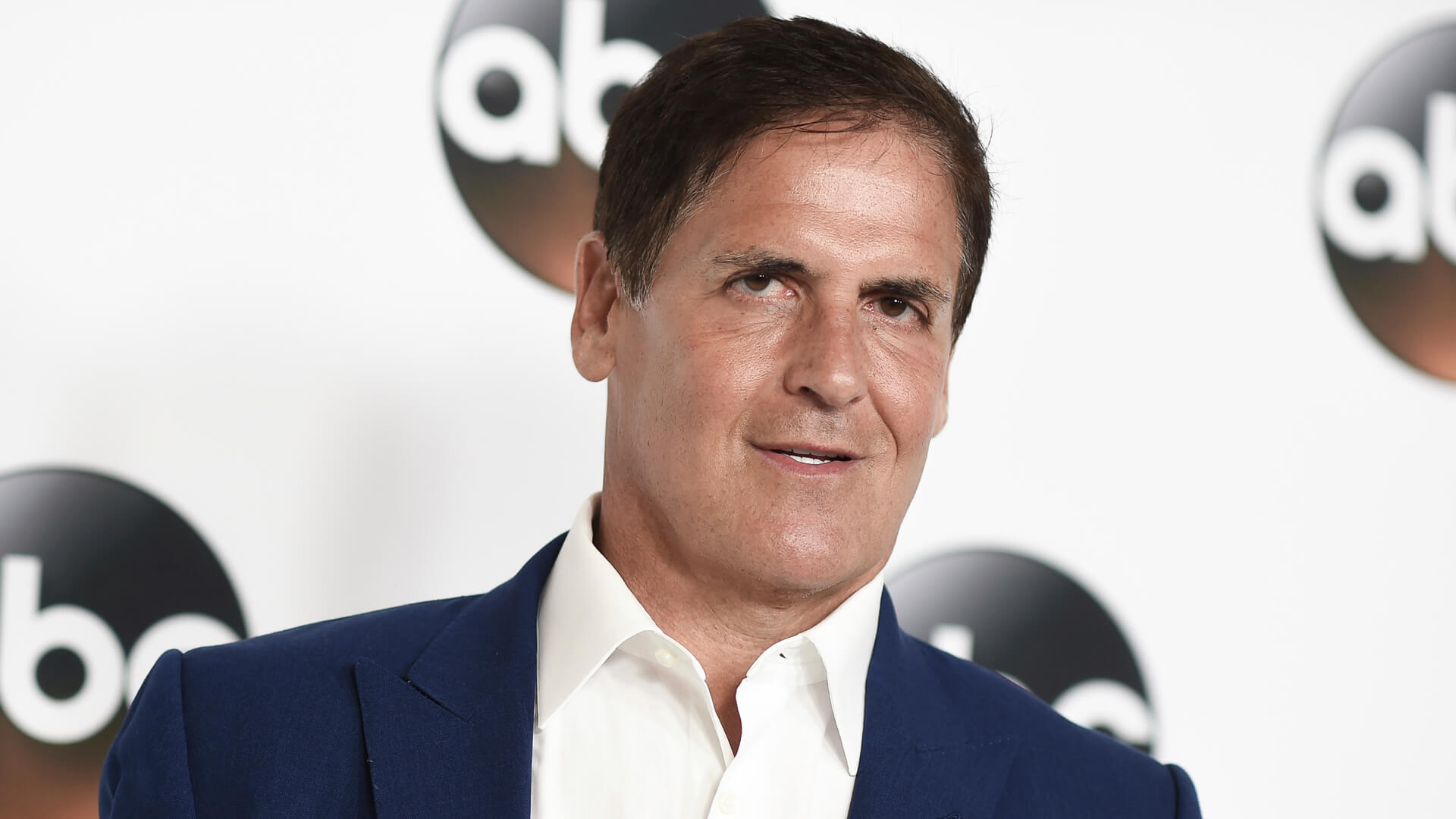 16 Genius Things Mark Cuban Says To Do With Your Money