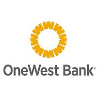 OneWest-Bank-logo-July-2019