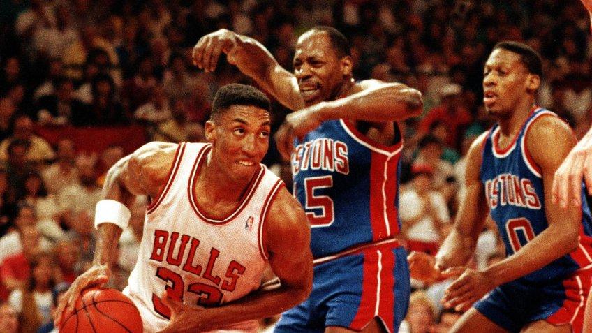 Vinnie Johnson basketball player net worth