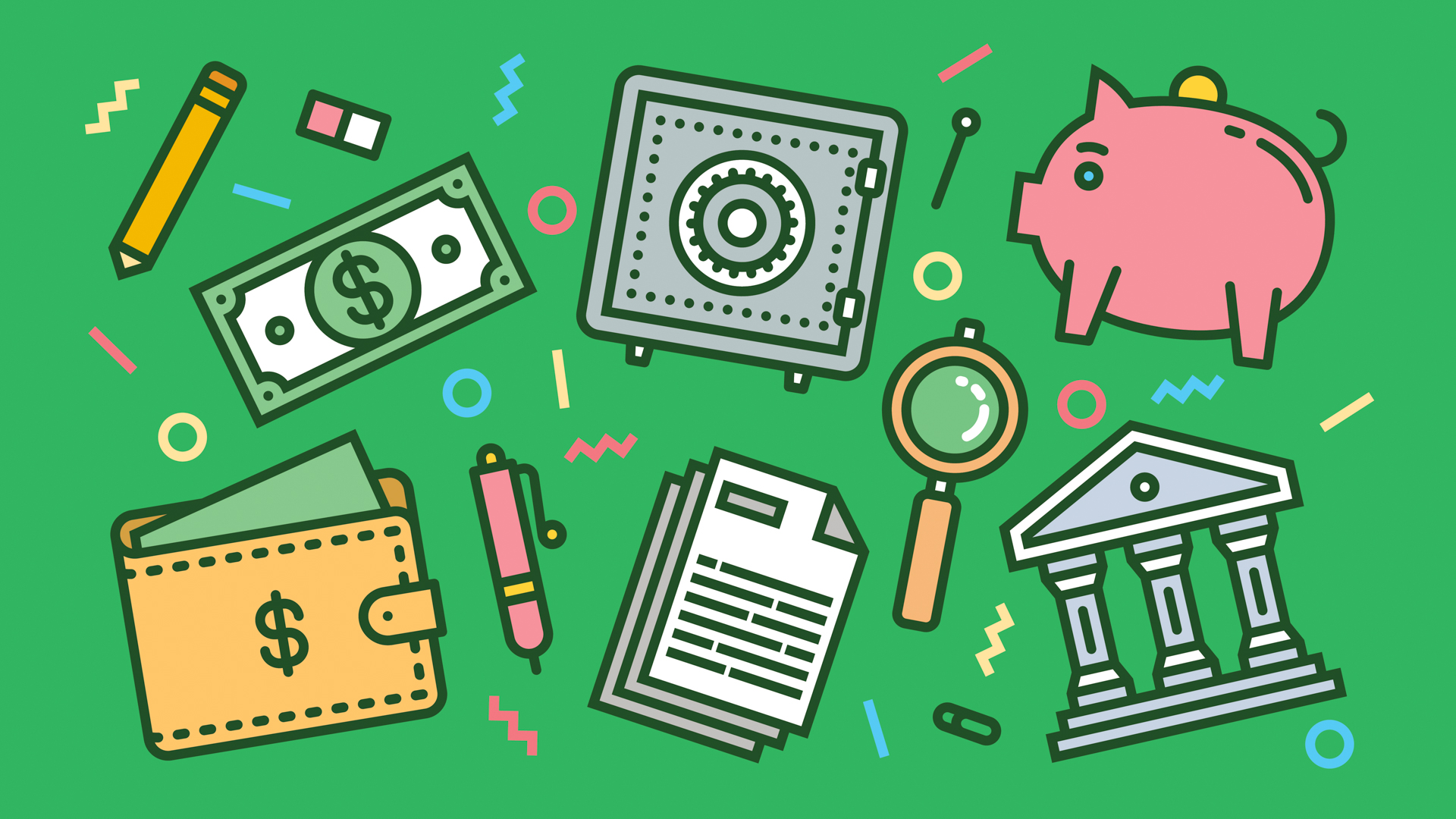 Mutual Funds: Everything You Need To Know