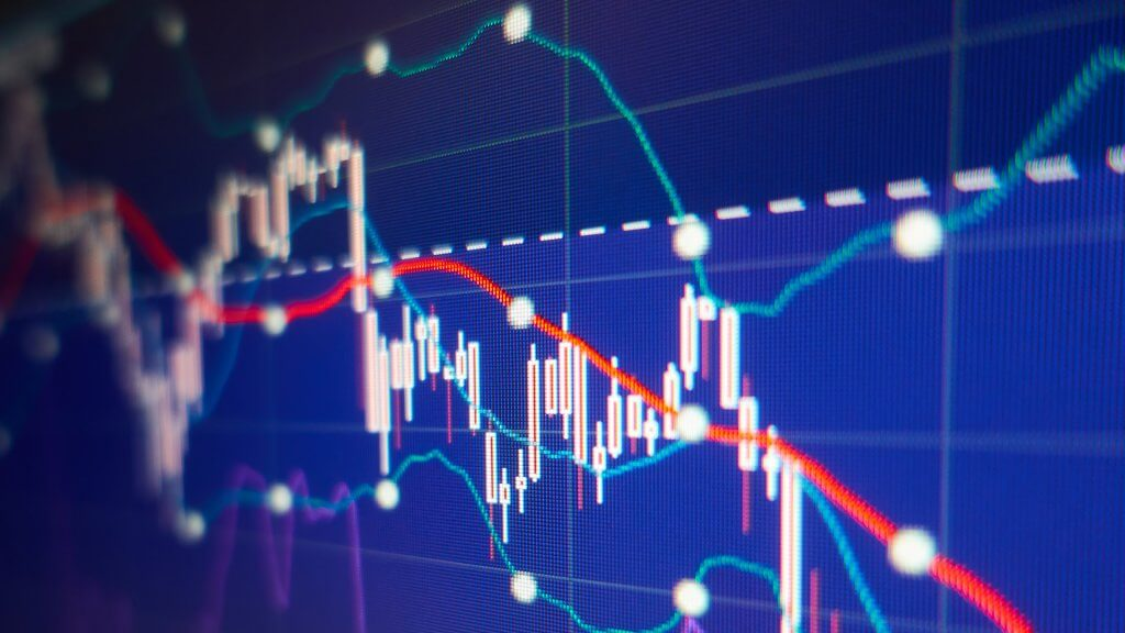 Read Stock Charts Like a Pro: The 'Death Cross' and 15 Other Easy-to-Understand Signs