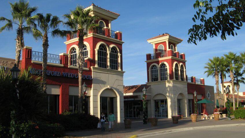 Estero Florida