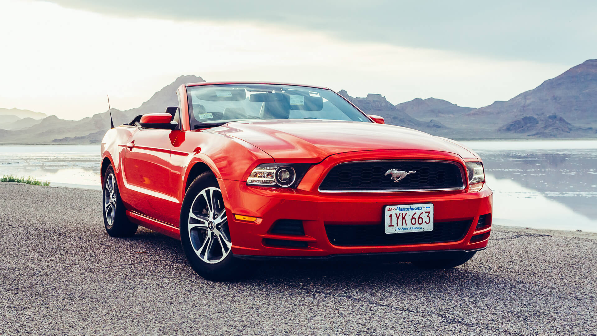 These 20 Cars Cost the Most To Maintain