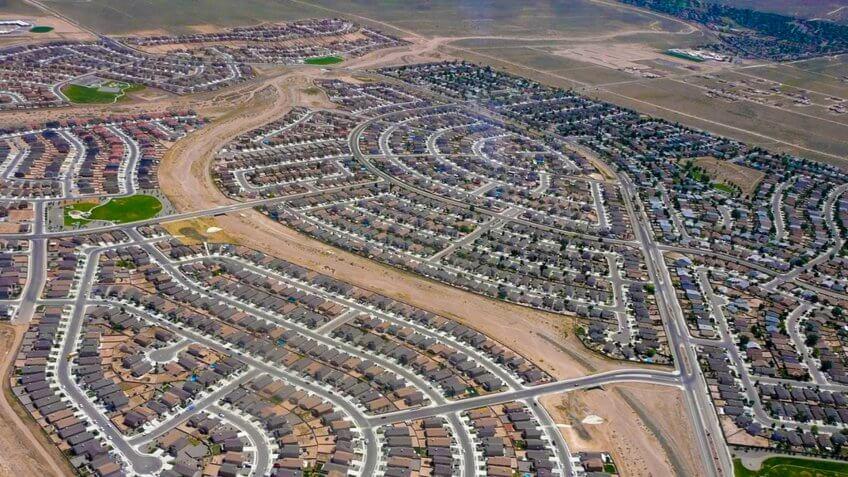 Rio Rancho New Mexico.