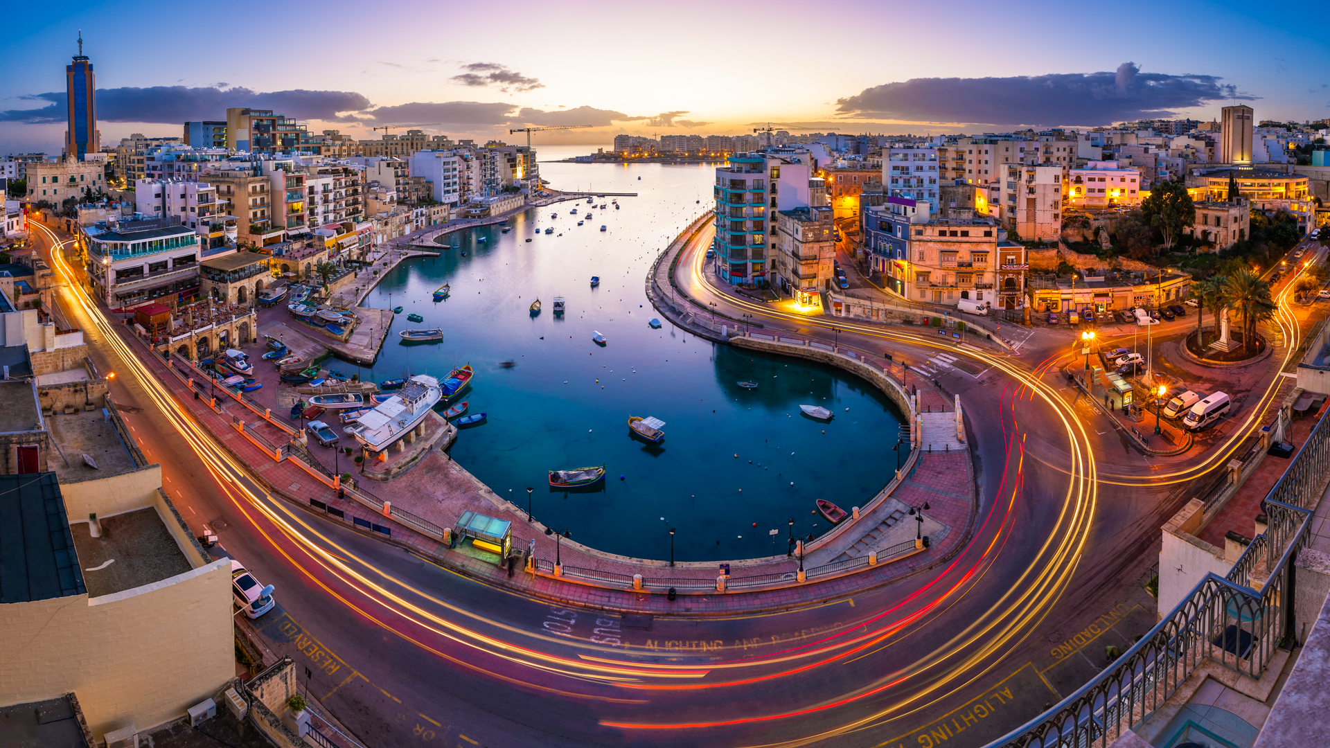 The 50 Richest Countries in the World