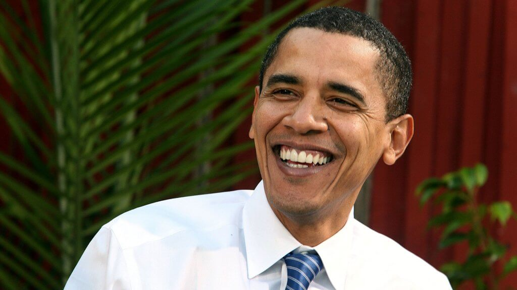 barack obama u0026 39 s net worth on his 58th birthday