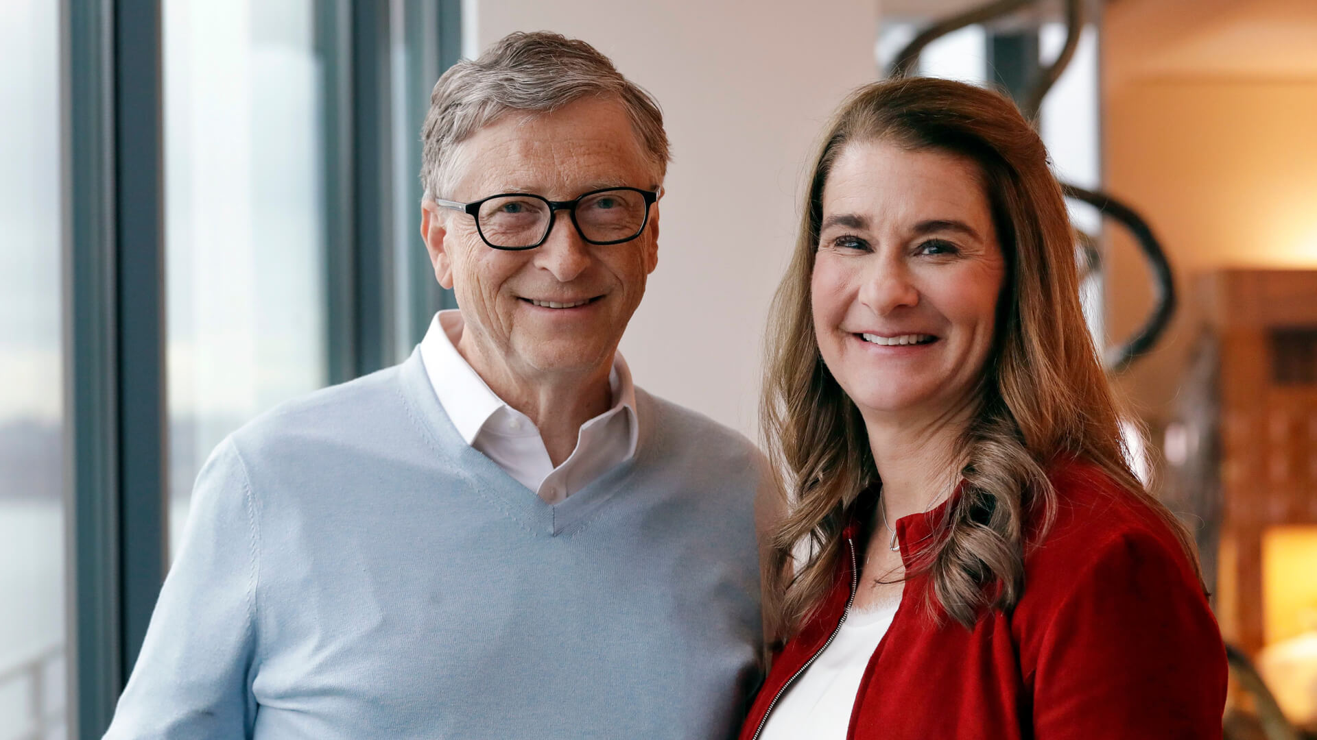 Weird Things Top Billionaires Have in Common