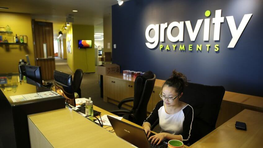 Gravity Payments salary controversy