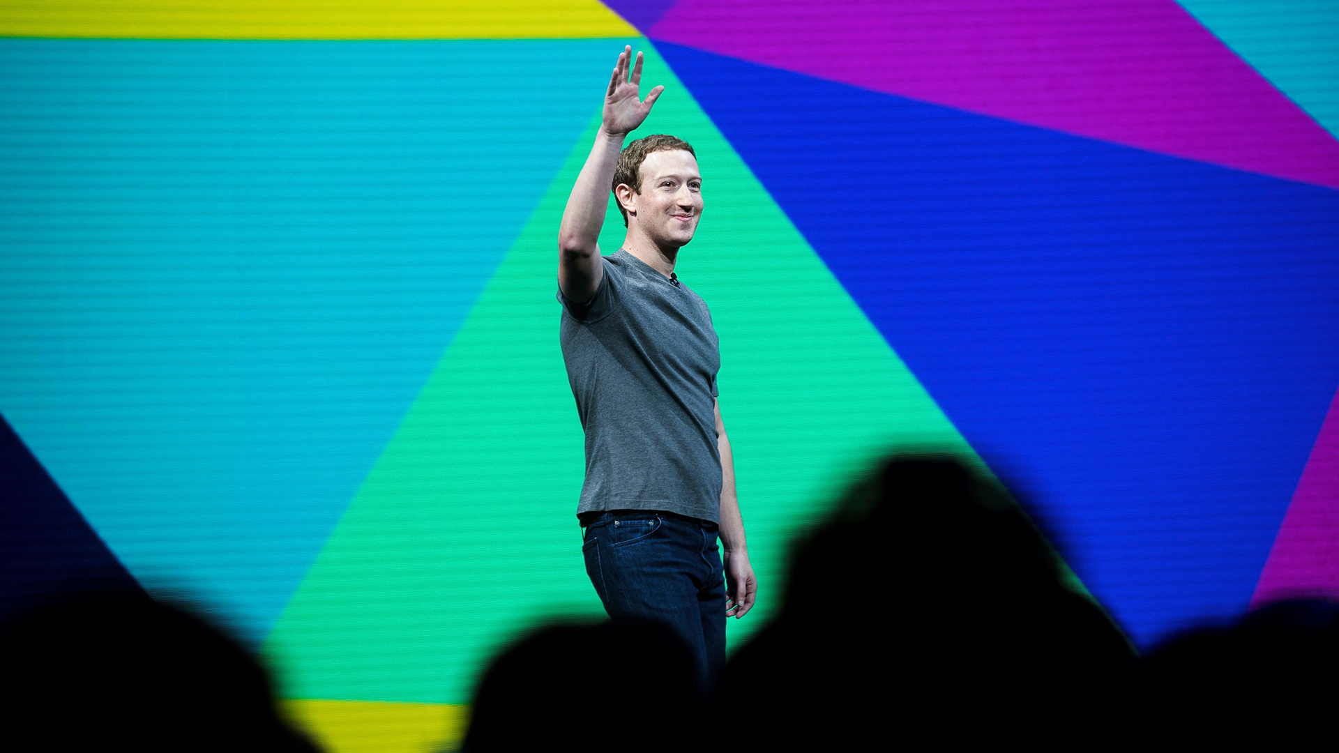 2020 in Review: The Year for Mark Zuckerberg