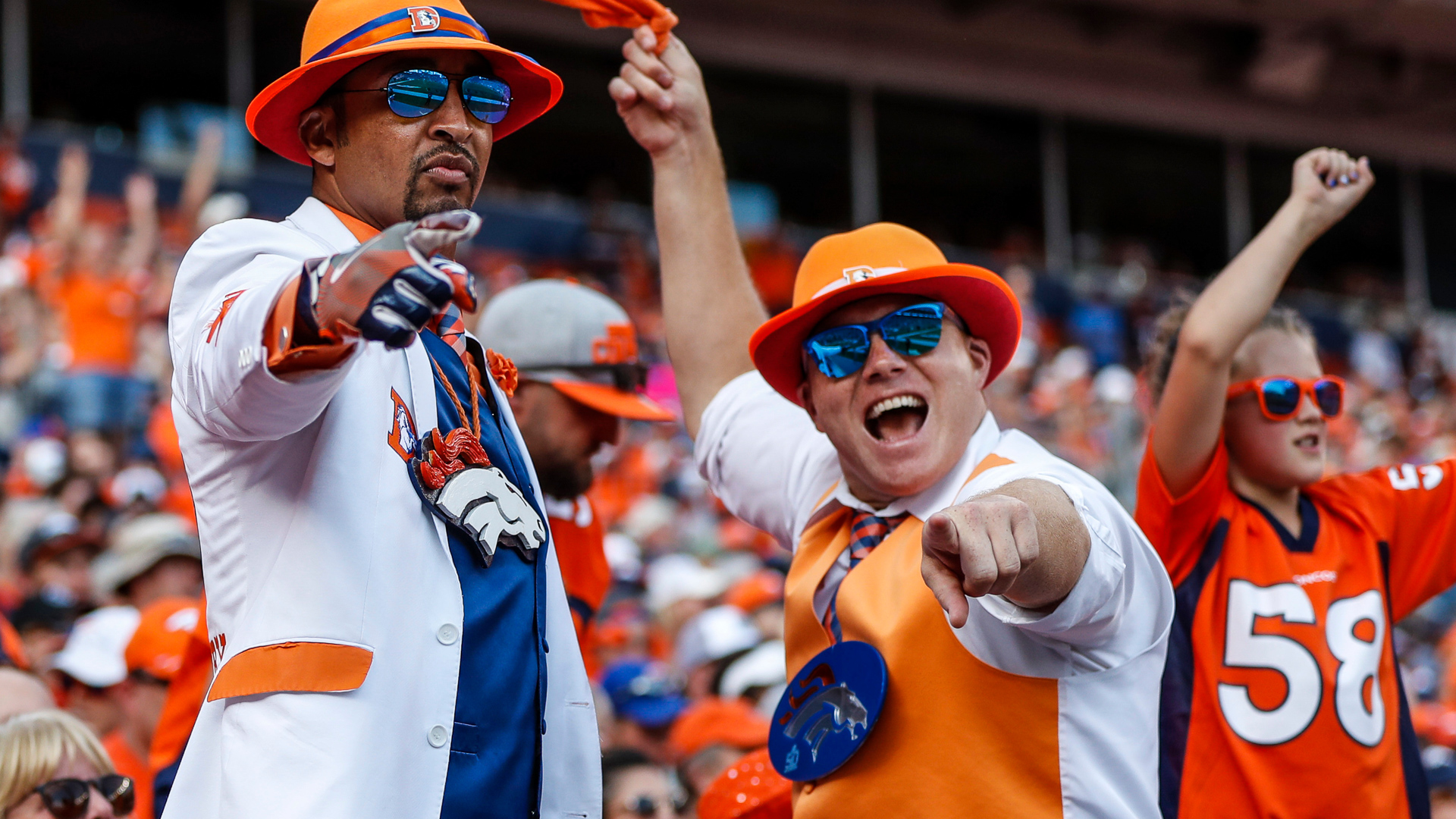 The Most Ridiculous Merchandise for Sale for Every NFL Team