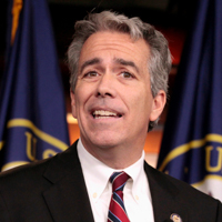 Joe Walsh Republican candidate