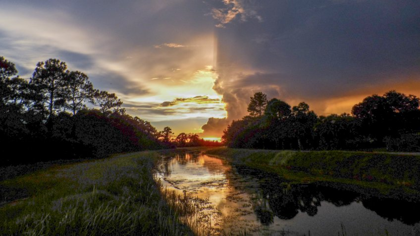 Lehigh Acres Florida