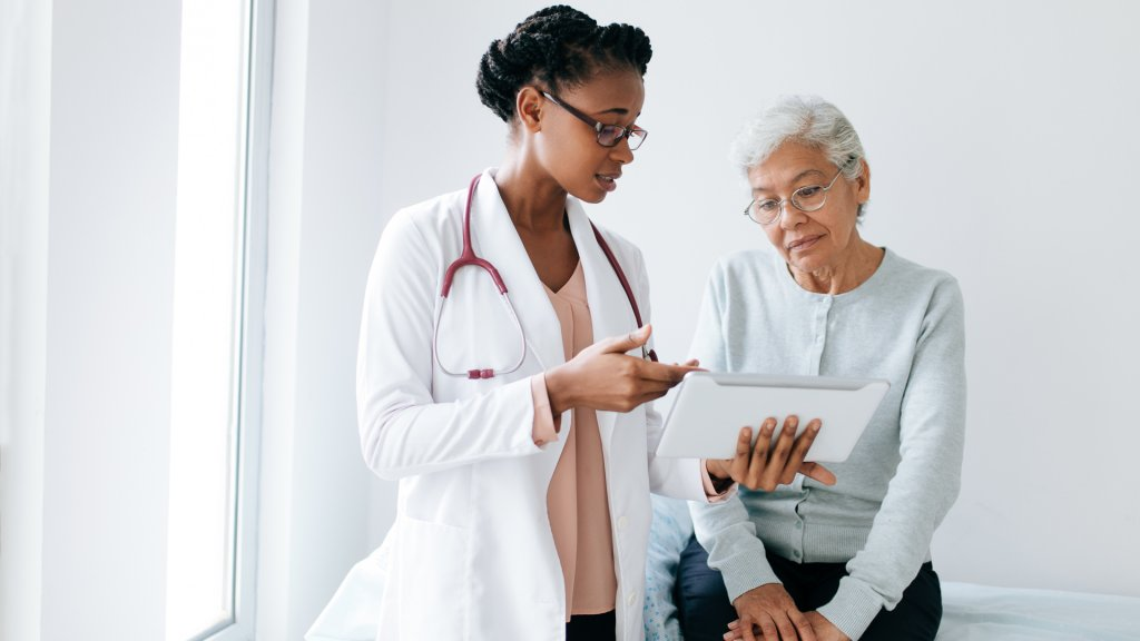 When Can You Deduct Medical Expenses? | GOBankingRates