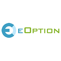 eoption logo 2019