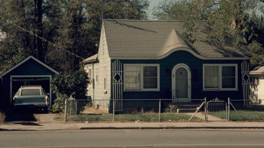 1979 home