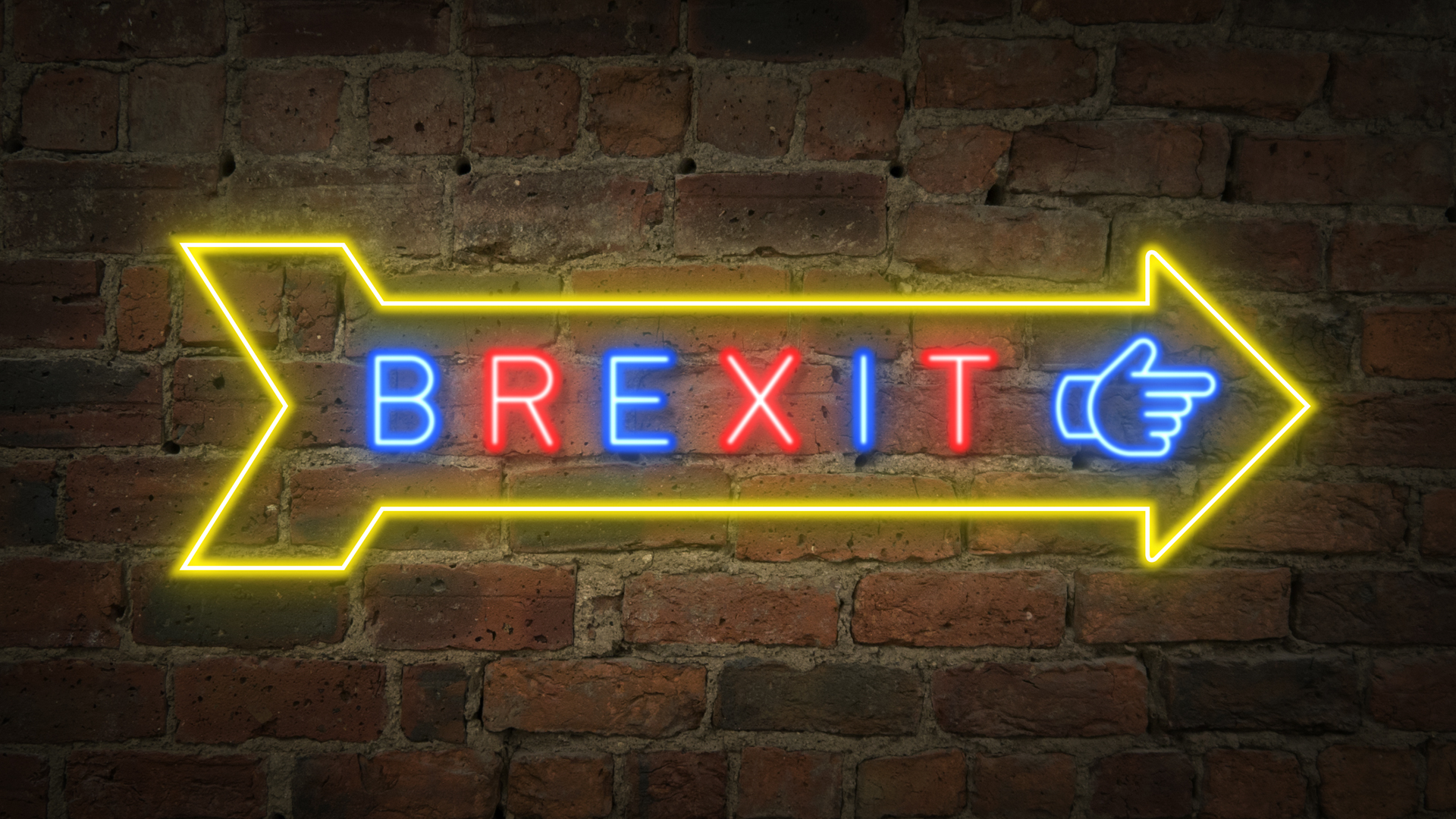 Brexit Consequences and What They Mean for You