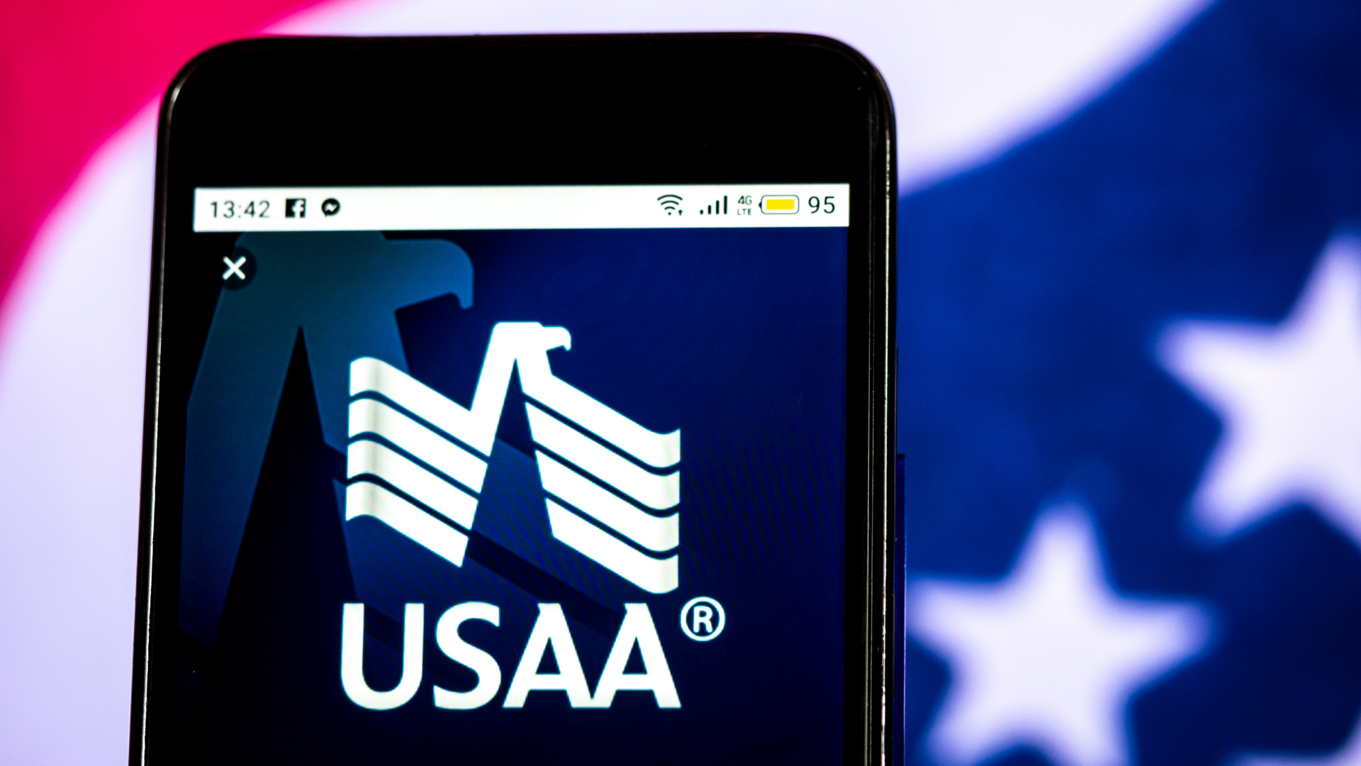 What Is the USAA Bank Cashier's Check Fee? | GOBankingRates Usaa Wiring Instructions on