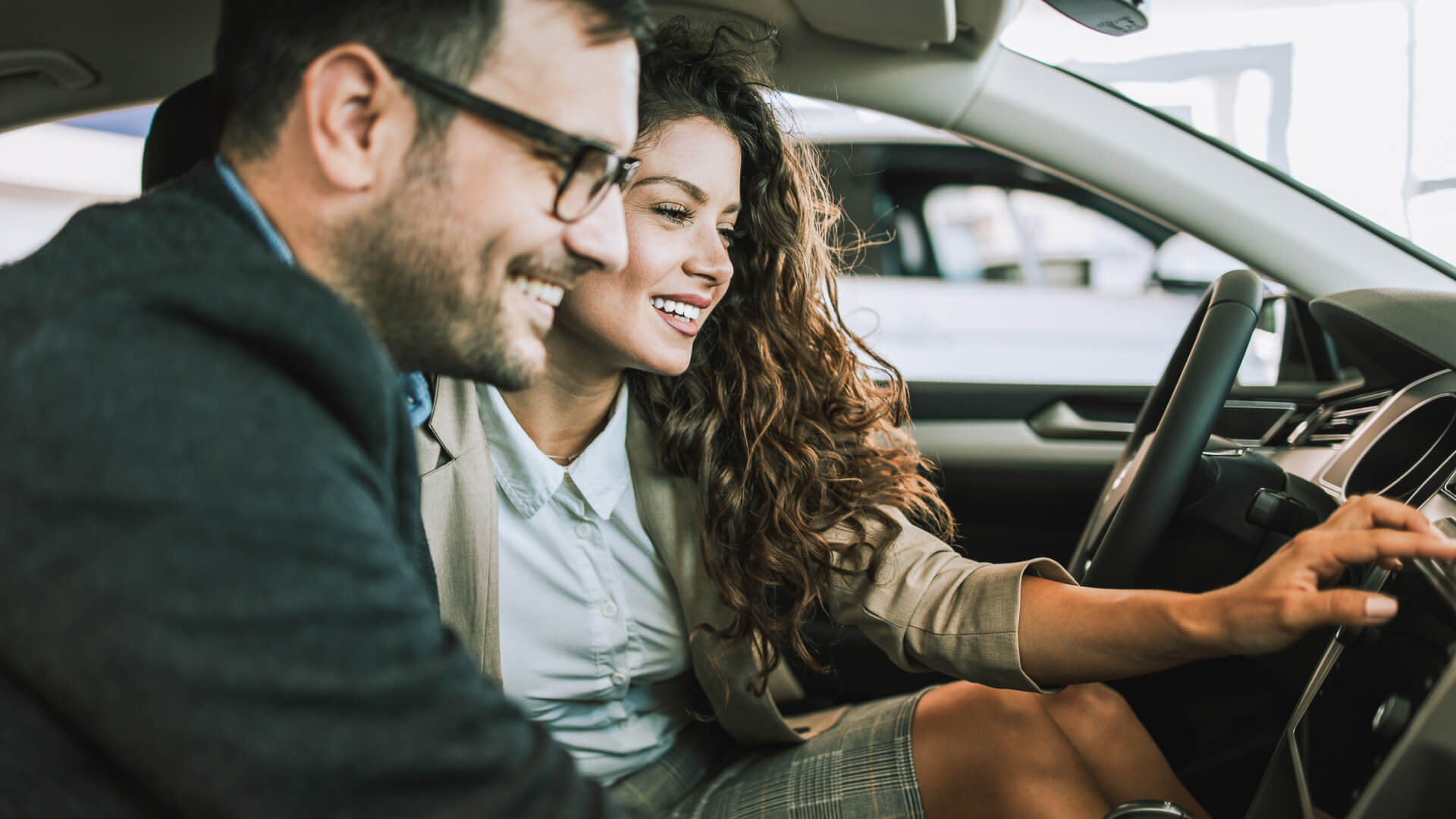 25 Things You Should Always Do Before Buying a Used Car