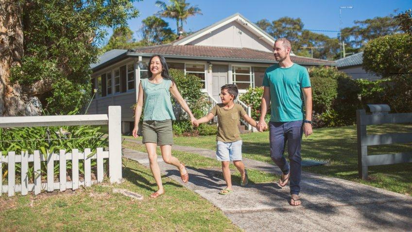 family,outdoors,summer,bonding.