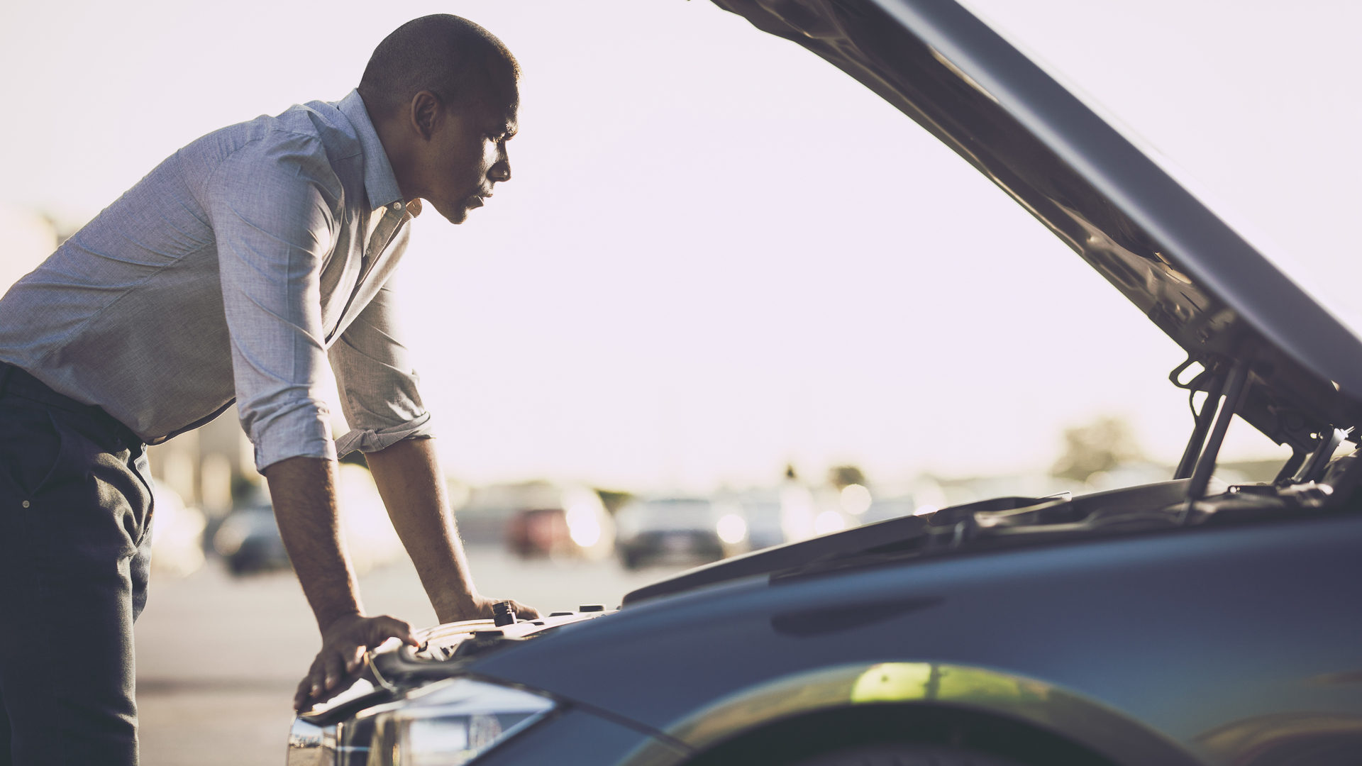 The 29 Biggest Car Mistakes That Will Cost You