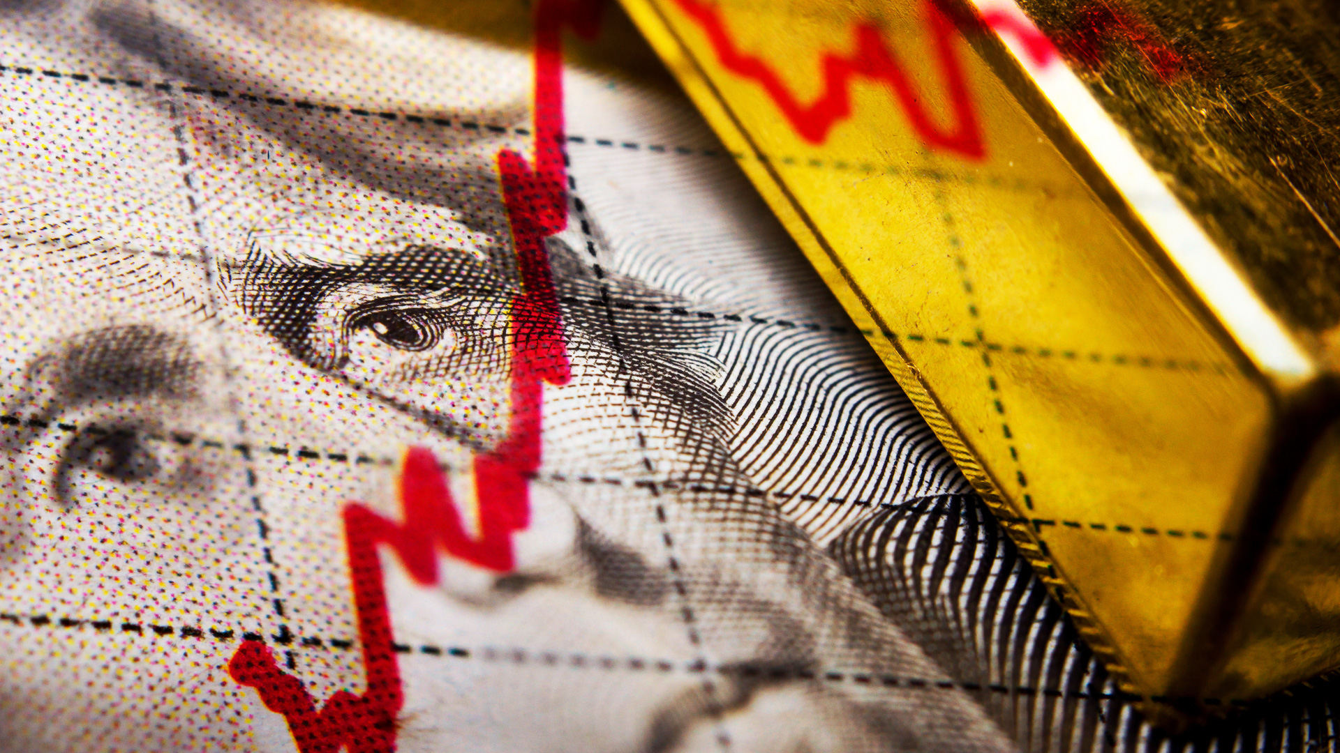 How To Grow Your Money Safely During the Next Downturn