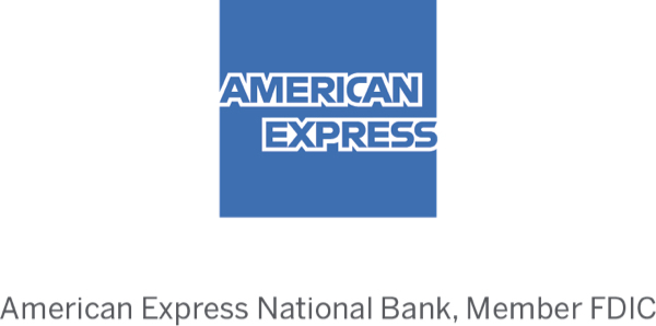 American Express National Bank Personal Savings Best Online Savings Accounts
