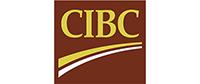 CIBC US Logo 2019-200×84-v2