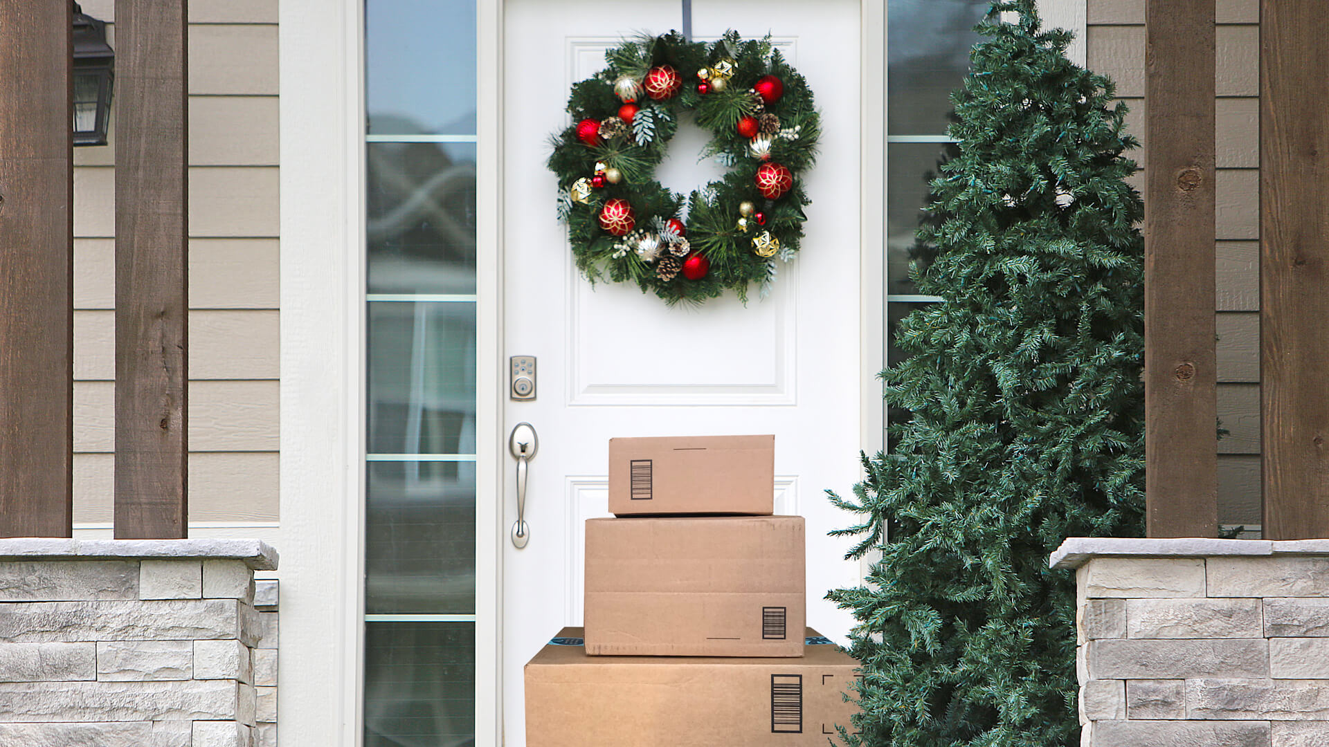 Return Policies for Gifts Your Friends and Family Bought Online