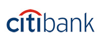 Citibank Best Online Savings Accounts