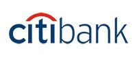 Citibank Best Online Savings Accounts