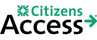 Citizens Access Best Online Savings Accounts