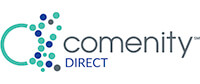 Comenity Direct Best Online Savings Accounts