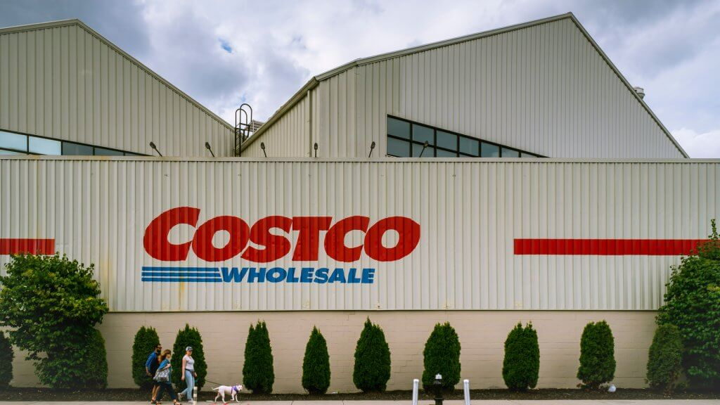 Costco Holiday Hours for Christmas and New Year's ...