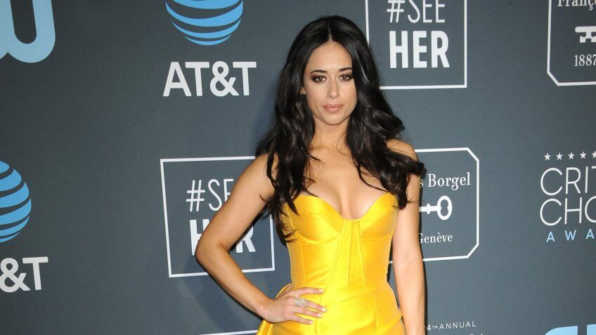 Jeanine Mason salary Roswell New Mexico