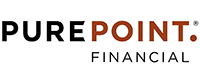 Purepoint Financial Best Online Savings Accounts