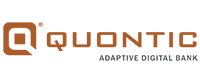 Quontic Bank Best Online Savings Accounts