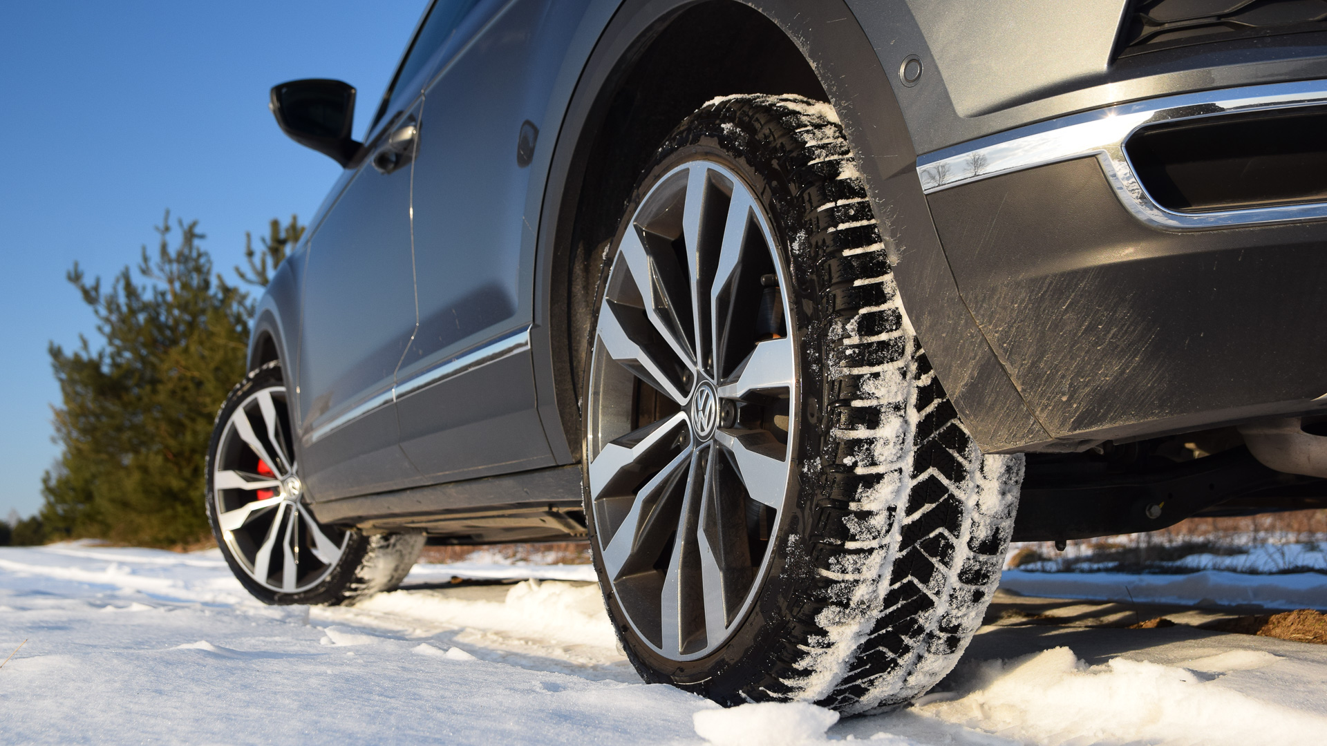 13 Things You Should Do To Keep Your Car Running Smoothly All Winter