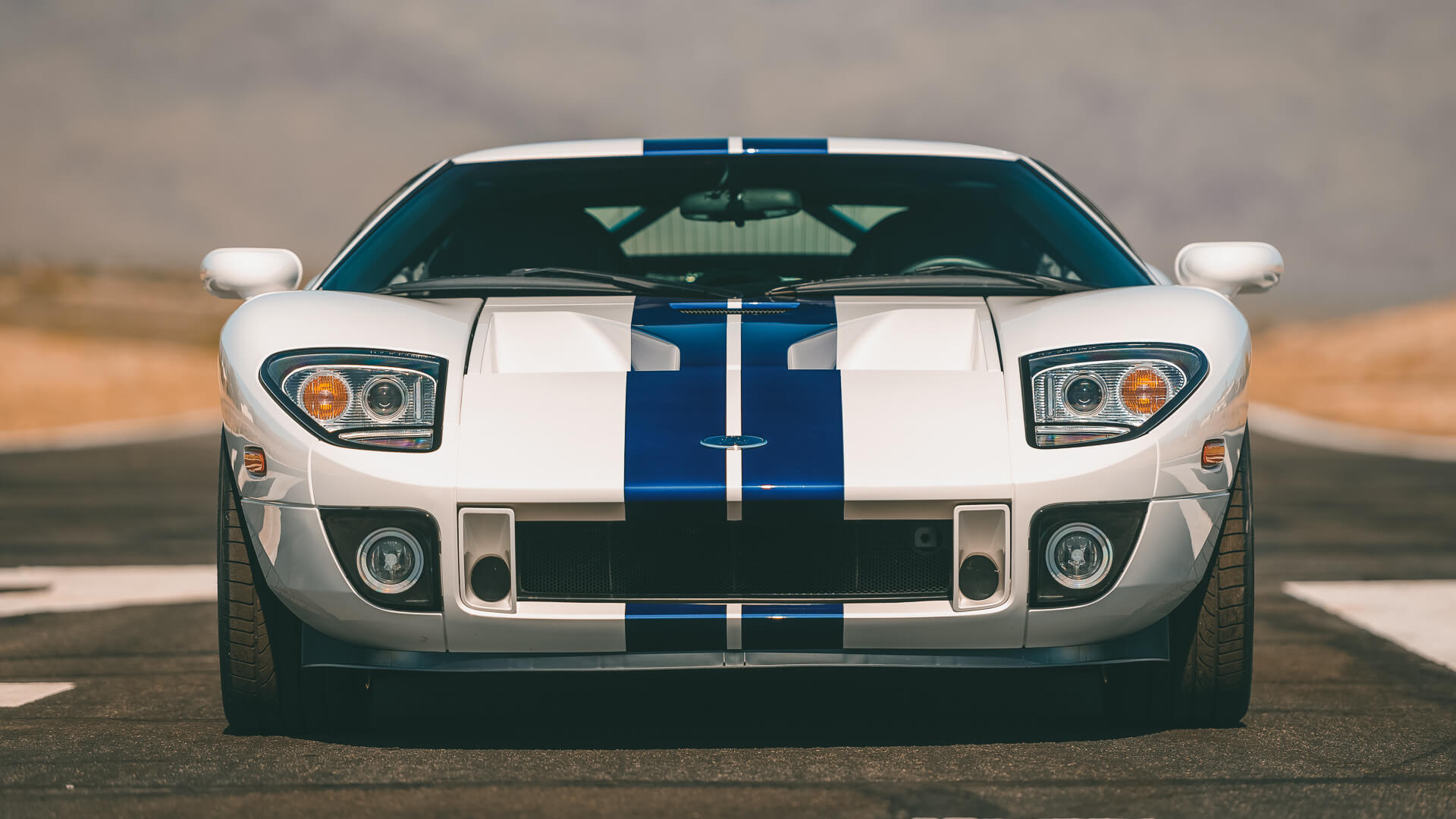 The Rarest Supercars in the World