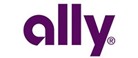 Ally Bank Best Online Savings Accounts