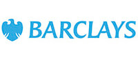 Barclays Best Online Savings Accounts