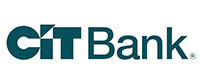 CIT Bank Best Online Savings Accounts