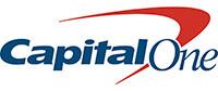 Capital One American Express National Bank Personal Savings