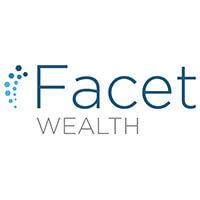 Facet Wealth Logo 2019