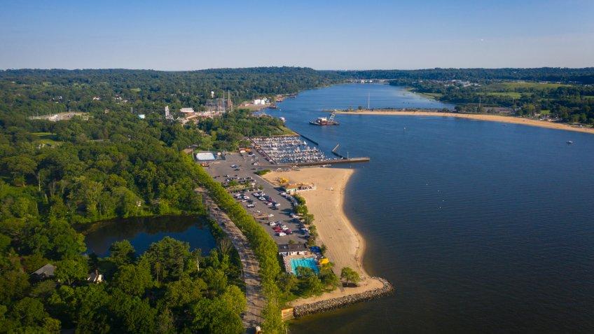 New York State, Port Washington - New York State, City, Cityscape, Long Island.
