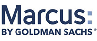 Marcus by Goldman Sachs Best Online Savings Accounts