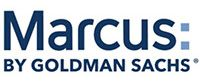Marcus by Goldman Sachs Best Online Savings Accounts